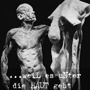 4 Körper - Körpernahrung